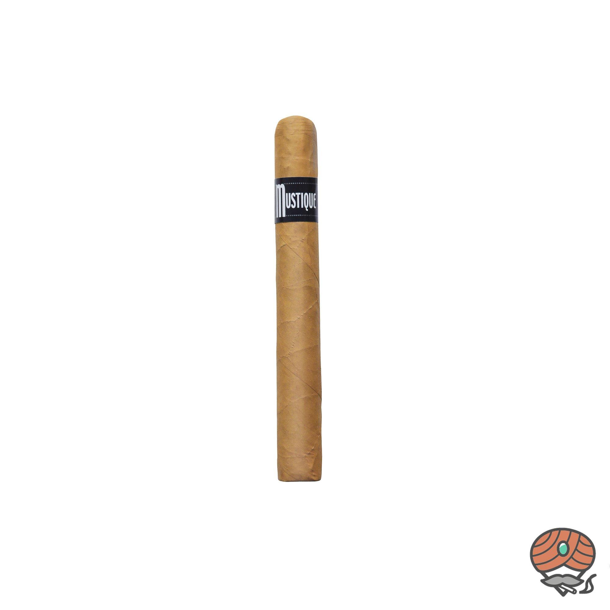 Mustique Blue Corona Zigarre Dominikanische Republik