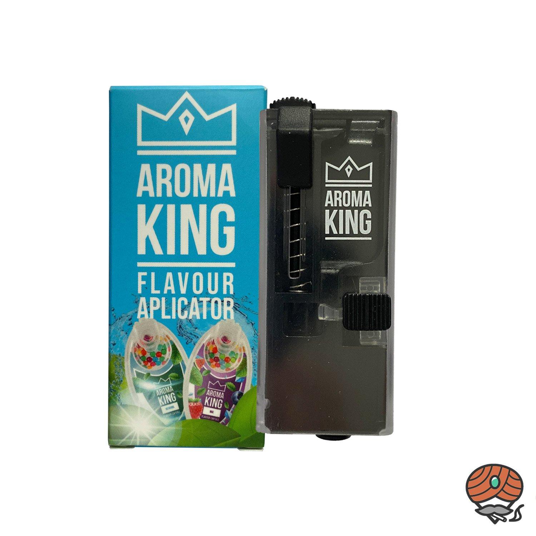 Aroma King Flavour Aplicator für Filterzigaretten