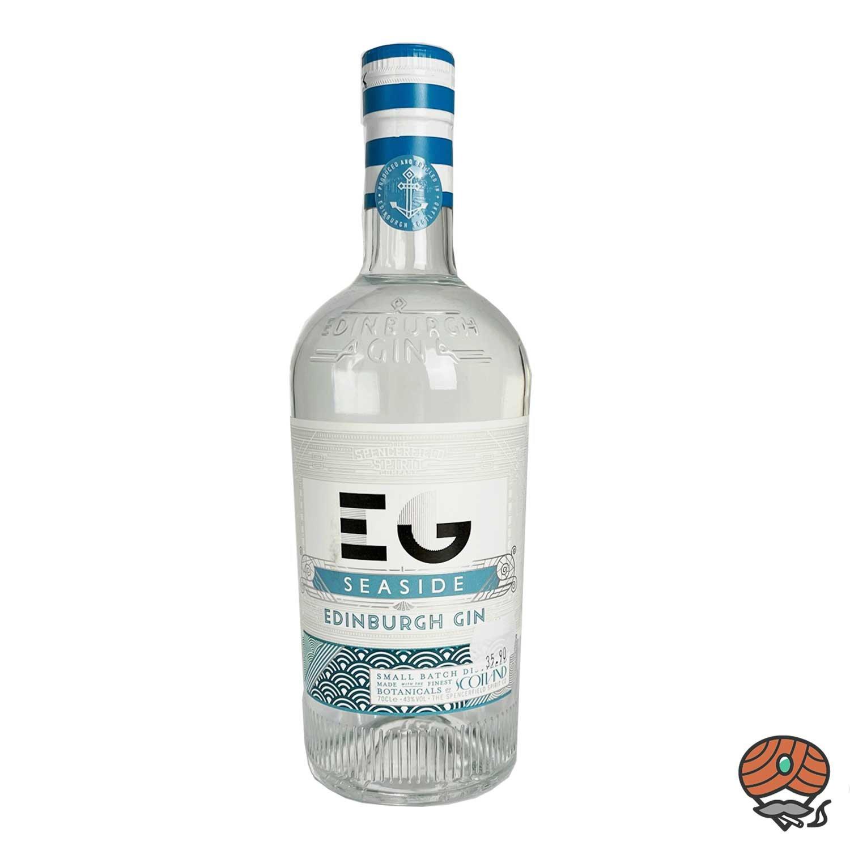 Edinburgh Gin Seaside 43% Vol. alc. Premium Gin in der 0,7 l Flasche