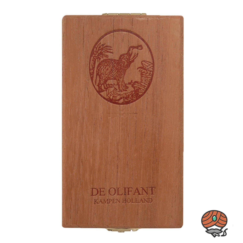 De Olifant Classic Corona Panatella Imperial Zigarren