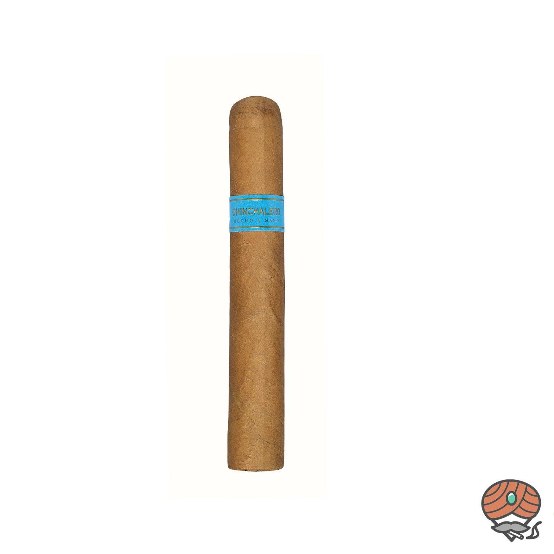 Chinchalero Classic Perlas Zigarren aus Nicaragua