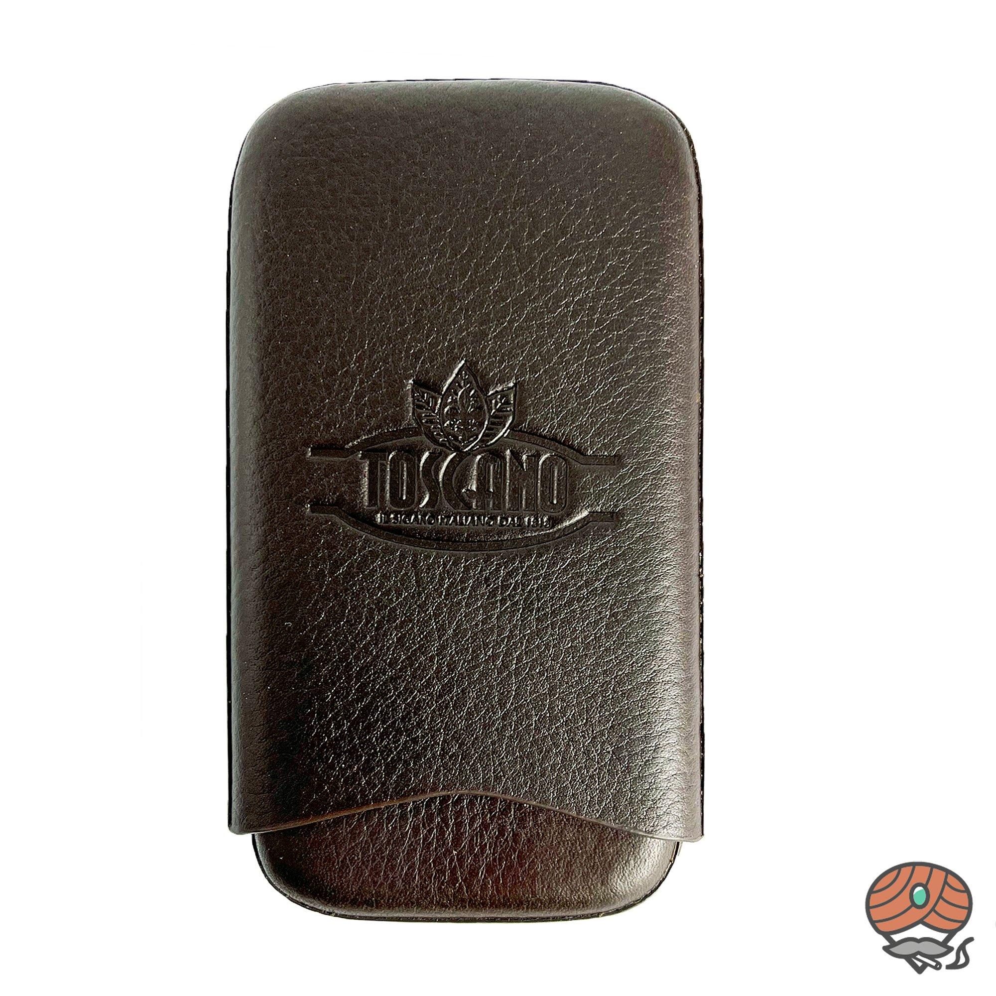 Toscano Zigarrenetui