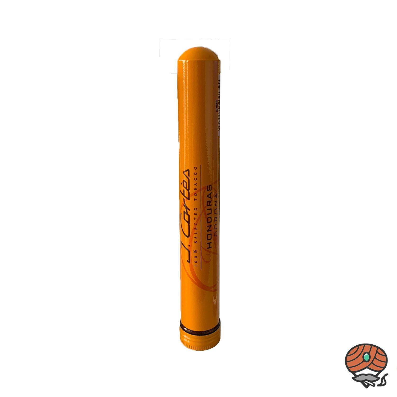 J. Cortès Honduras Corona Zigarre (100% Tabak)