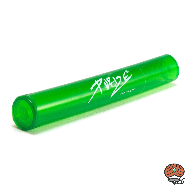 PURIZE® Pop Up I Jibbit Tube Hüllen