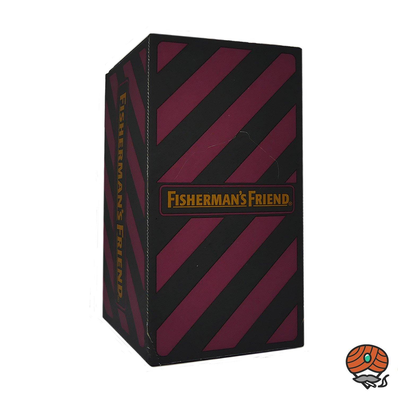 Fisherman`s Friend Chocolate Mint Cherry ohne Zucker 20 x 30 g