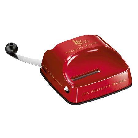 JPS Premium Maker Stopfgerät Zigarettenstopfmaschine