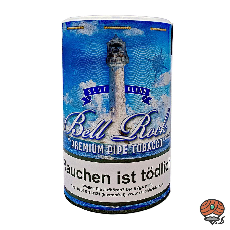 Bell Rock Blue Blend Pfeifentabak 160 g Dose