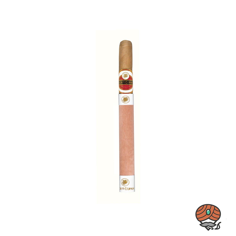 Flor de Copán Classic Demi Tasse Zigarre Honduras