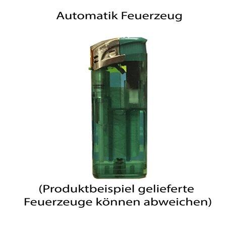 Automatik Feuerzeug